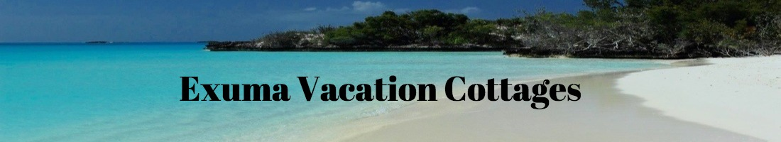 Moria Cay